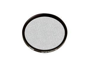 Tiffen Softnet Black 2 Diffusion Filter, 52mm