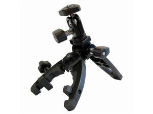 Promaster Clamper ~ Tripod and Clamp