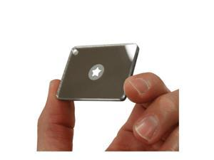 Ultimate Survival Technologies StarFlash® Micro Signal Mirror