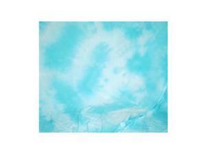 RPS Studio 10X20 Blue Sky Background
