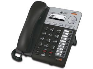 AT&T SB35020 Syn248 by AT&T Business Telephones 9 Programmable Feature Keys