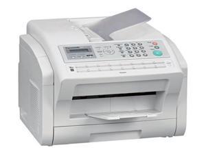 Panasonic UF-5500 Business Scan/Fax Machine