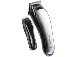 Wahl 796002101 Lithium Ion Clipper
