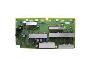 Panasonic TXNSC1LPUU Television SC Board