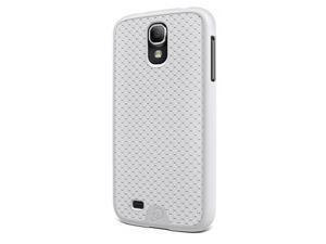 Cygnett Urbanshield Carbon Fibre Case for Galaxy S4 Urbanshield Carbon Fibre Case for Galaxy S4