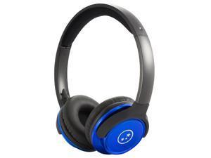 Headphones Headphones