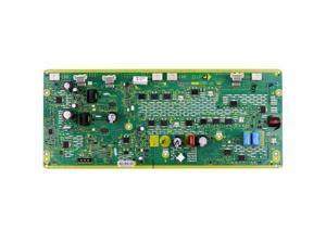 Panasonic TXNSC1MNUX Television SC Board