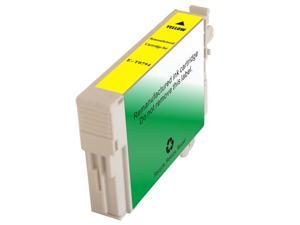 Ink for Epson T079420 Replacement Ink
