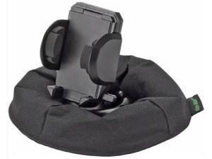 Bracketron UFM-200BL Dash-Mat Portable Dash Mount
