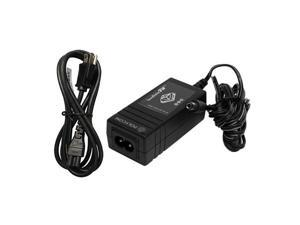Polycom 2200-42441-002 SoundStation 2W Power Supply