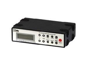 TIC Corporation Q94021B TIC CORPORATION AMP10 Exterior Receiver Amplifier