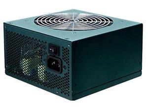 Antec EA650GREENG Antec EarthWatts EA-650 Green 650 Watt 80 PLUS BRONZE Power Supply