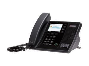 Polycom 2200-15987-025 CX600 VoIP Phone for Microsoft Lync
