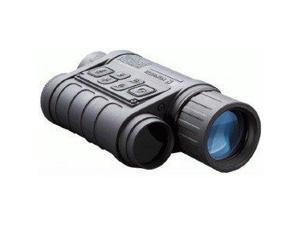 BUSHNELL 260140B Bushnell Equinox Z Digital Night Vision Monocular, 4.5x 40mm