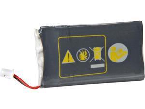 Plantronics 64399-01 Replacement Battery For Models CS50, CS55 & CS50-USB
