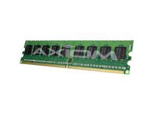 Axiom 4GB 240-Pin DDR3 SDRAM ECC Unbuffered DDR3 1066 (PC3 8500) Memory Model AXG23691980/1
