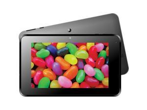 "SUPERSONIC SC-777BT ARM Cortex-A7 8GB Flash 7.0"" Touchscreen Tablet Android 4.2 (Jelly Bean)"