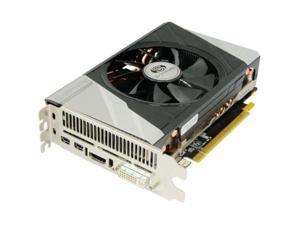 Sapphire 11242-00-20G Sapphire ITX Compact Radeon R9 380 Graphic Card - 980 MHz Core - 2 GB GDDR5 - PCI Express 3.0 - Dual Slot Space Required - 256 bit Bus Width - CrossFire - Fan Cooler - DirectX