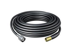 Shakespeare SRC-50 Cable Kit