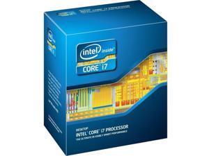 Intel BX80647I74910MQ Processor