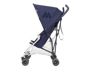 Maclaren Mark II Stroller Mark II Stroller