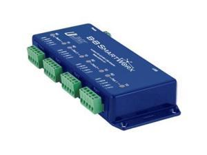 B&B USB To Isolated Serial 4 Port RS-422/485 W/Tb