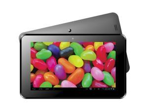 "SUPERSONIC Matrix MID Matrix MID MTK 1 GB Memory 8 GB Flash Storage 9.0"" Touchscreen Tablet PC Android 4.4 (KitKat)"