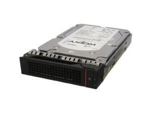 """Axiom 450 GB 3.5"""" Internal Hard Drive - OEM"""