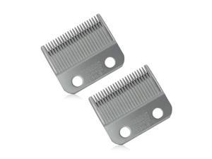 Wahl 1037-400 (2 Pack) Wahl Animal Blade Set - 30-15-10