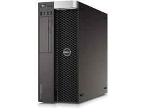 Dell Precision 5810 Workstation-7JT26 Desktop