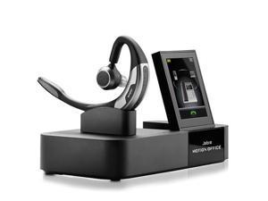 Jabra Motion Office MS Mono Bluetooth Headset