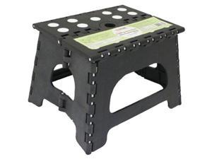 Range Kleen RKNSS1B Step Stool single Step