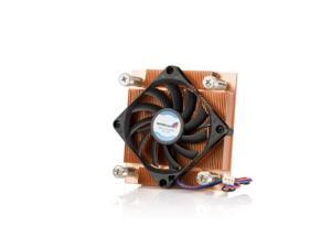 StarTech M02778M StarTech 1U Low Profile 70mm Socket 775 CPU Cooler Fan