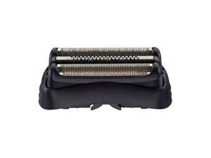 BRAUN 10069055859664 Series 3 Combi 32b Replacement Head Pack