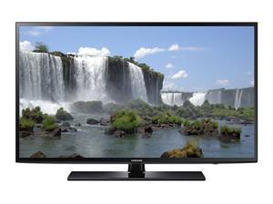 Samsung 55 inch Class J6200 6-Series Full LED Smart TV LED Smart TV