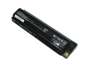 Replacement Battery For HP 484170-001 (Single Pack)