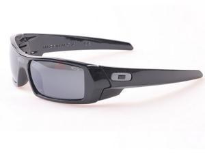 2014 brand men and women retro colored glasses skateboarding sunglasses  sunglasses Colorful Reflectors
