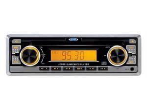 Jensen JCD2010 AM/FM/CD Wallmount Stereo