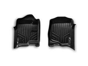 Maxliner A0203 MAXFLOORMAT All Weather Custom Fit Floor Mats Fits 15-16 Sedona