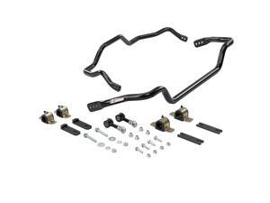Hotchkis Performance Sport Sway Bar Set