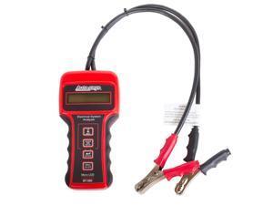 AutoMeter BT-500 Autogage Battery Tester
