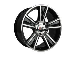 Hurst 806305 Stunner Wheel
