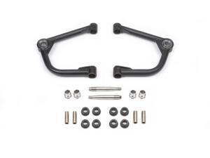 Fabtech FTS25009 Control Arm Kit Fits 04-12 Titan
