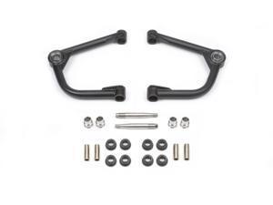 Fabtech FTS25009 Control Arm Kit Fits 04-12 Titan