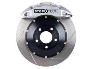 StopTech 83.186.6800.61 StopTech Big Brake Kit Fits 04-13 Corvette XLR