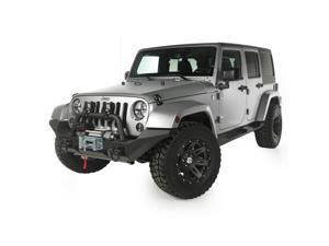 Rugged Ridge Granite Package&#59; 13-16 Jeep Wrangler Jk 12498.86