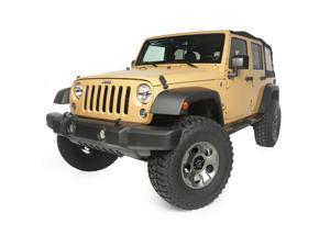 Rugged Ridge Aspen Package&#59; 13-16 Jeep Wrangler Jk 12498.83