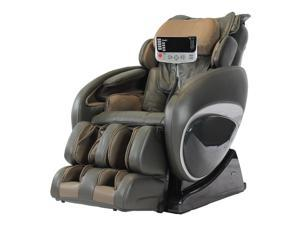 Osaki OS-4000T Massage Chair Charcoal
