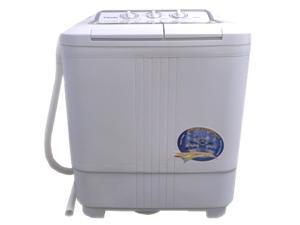 Washers Washing Machines Newegg Com