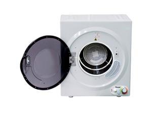 Panda Portable Apartment Small Compact Mini Dryer With a Capacity ...